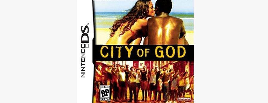 free god movies