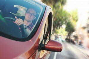 Do You Need Car Insurance (Auto Insurance ) To Drive?