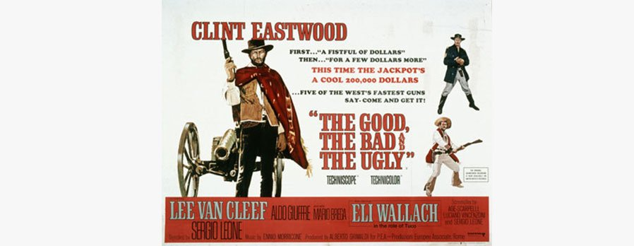 Top 20 best movies of all time | FREE DOWNLOAD