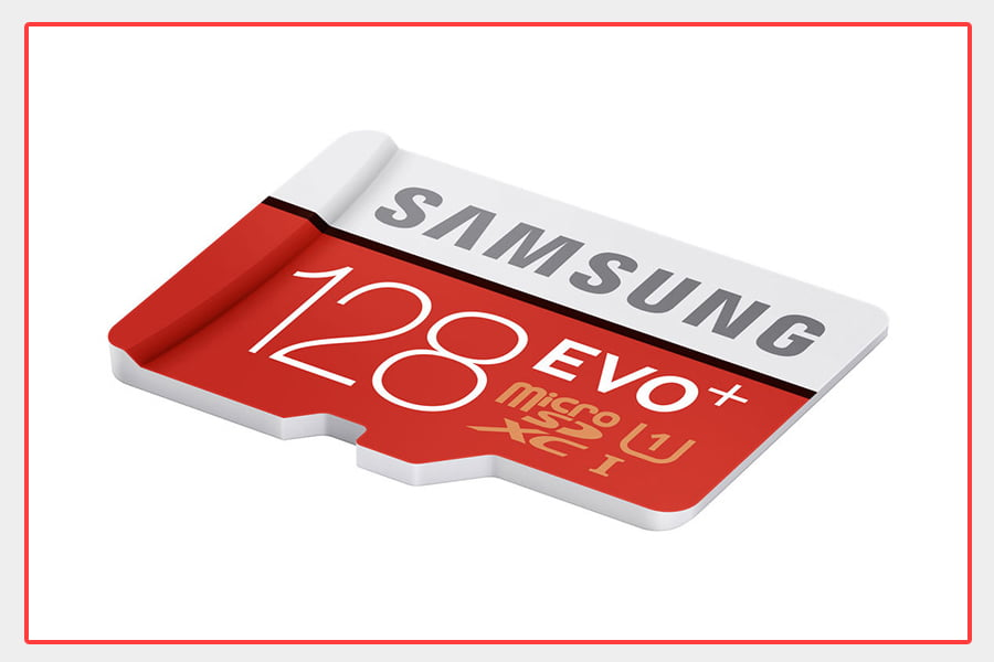 Choose the Best microSD card,best micro sd card,biggest micro sd card,micro sd card for phone,128 micro sd card,fastest micro sd card