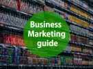 Marketing Strategies for Startups Guide