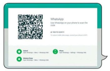 Whatsapp Guides & Tips 2018