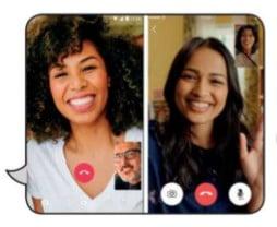 Whatsapp Guides & Tips 2018