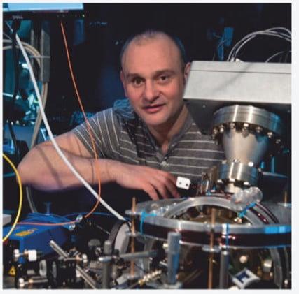Quantum Computing Explained 2