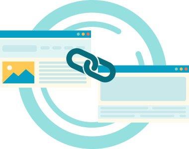 How To SEO a Website