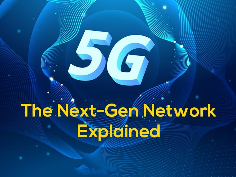 what-is-5g