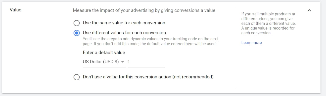 What is AdWords on google 9