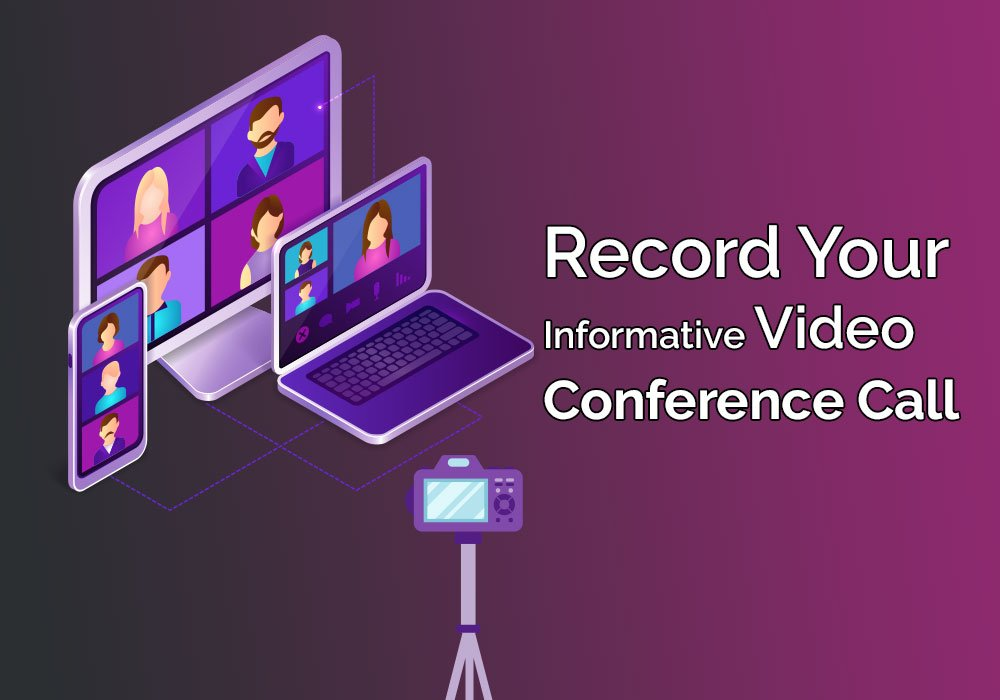 How to Record Video Call