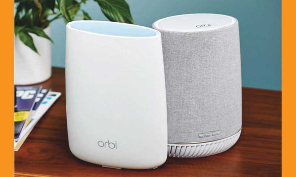 Netgear's-excellent-Orbi-routers-are-getting-a-Wi-Fi-6-upgrade.