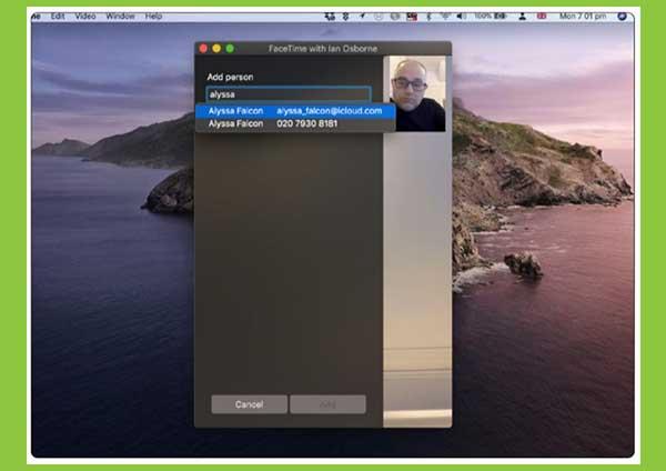 facetime-app-12