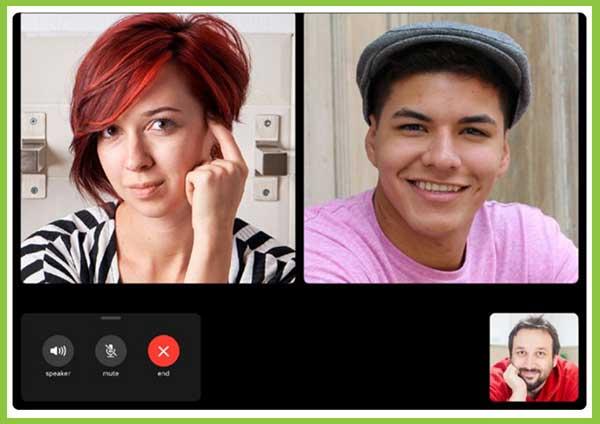 facetime-app-14