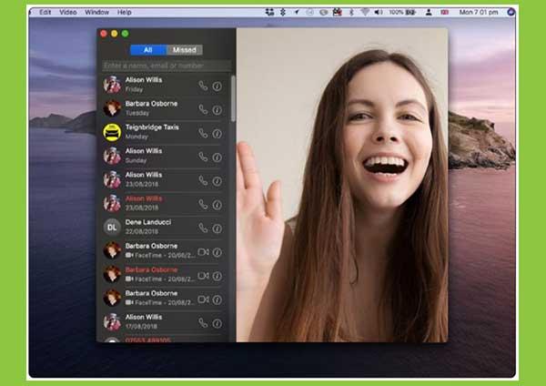 facetime-app-03