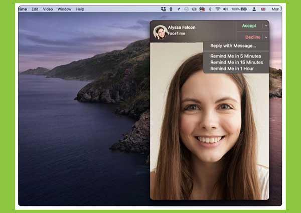 facetime-app-05