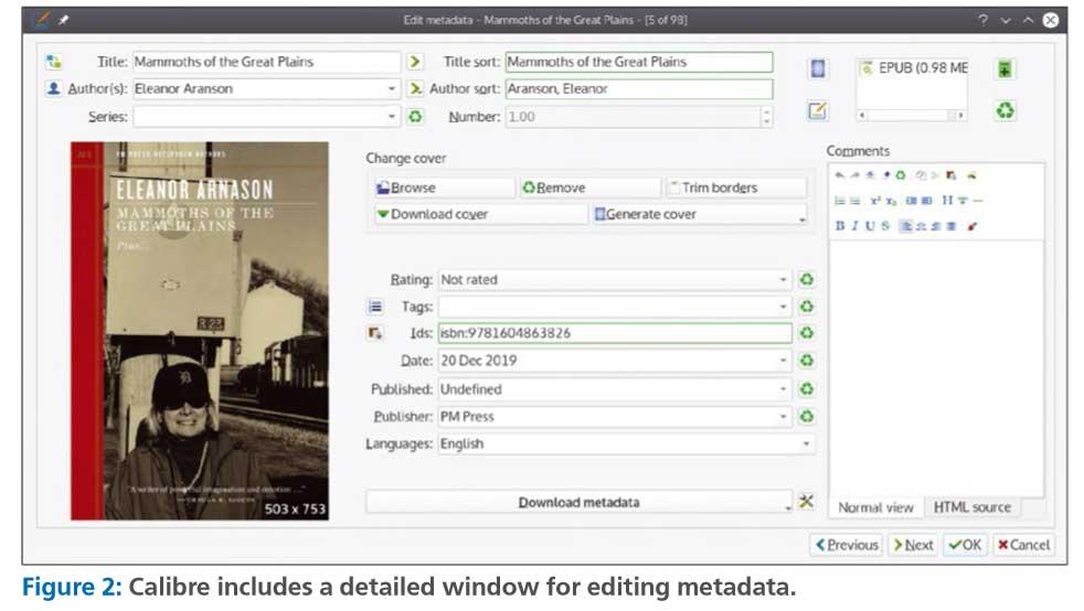 create-free-ebook