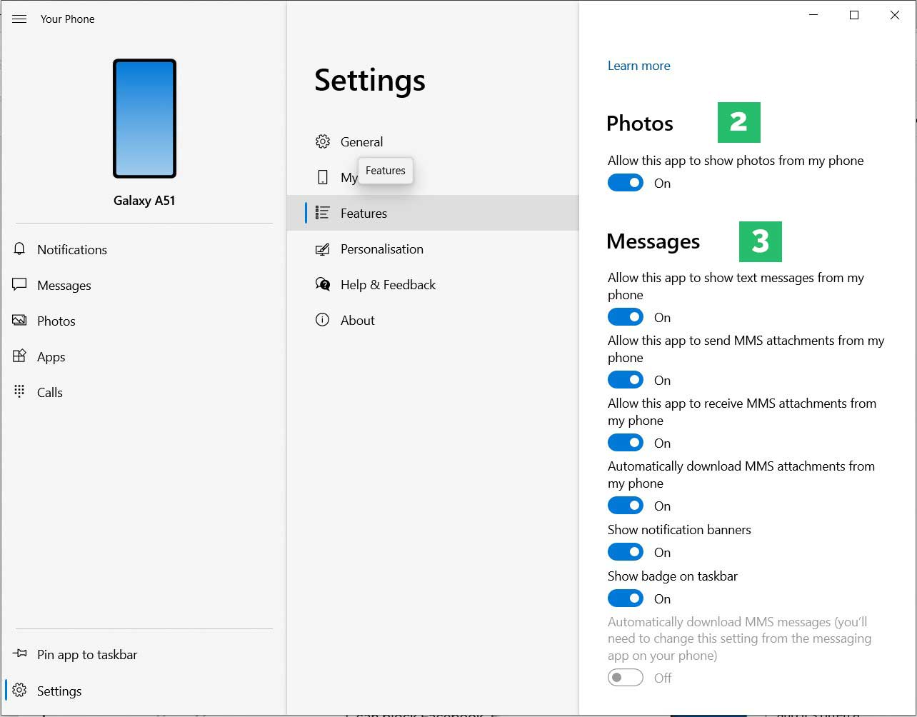 windows-10-phone-app02