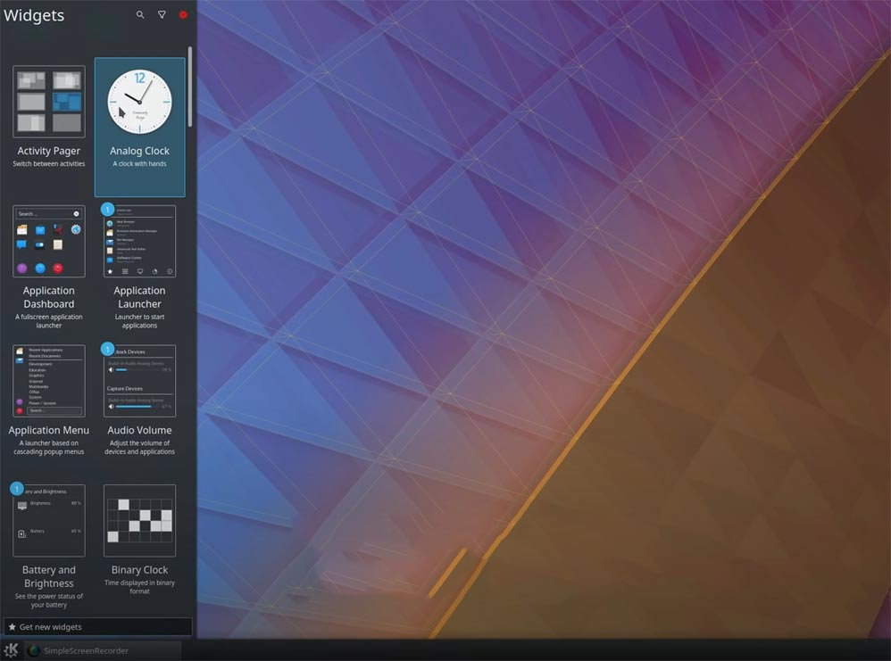 linux-mint-KDE's-most-great-additions