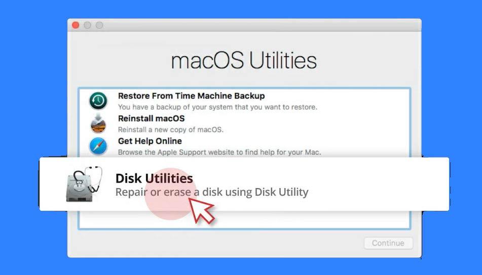 Disk-Utility-via-Recovery-Mode01