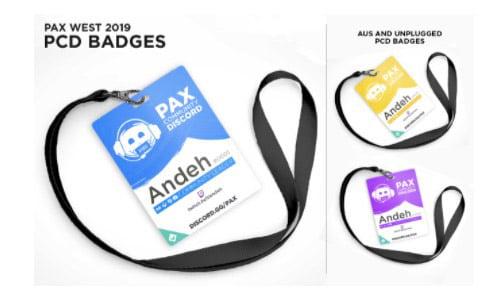 discord partner badge