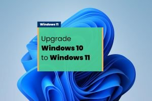 update-windows-10-to-windows-11