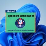 Speed-Up-windows-11-and-Gaming-Performance-Optimization-minSpeed-Up-windows-11-and-Gaming-Performance-Optimization-min